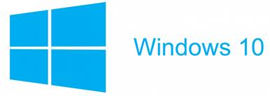 http://www.matchlessit.com/wp-content/uploads/2015/06/Windows10-1030x368.png